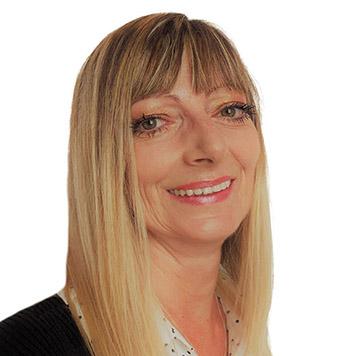 Kay Middleton